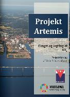 Brochure 2018 Vejle Erhvervshavn